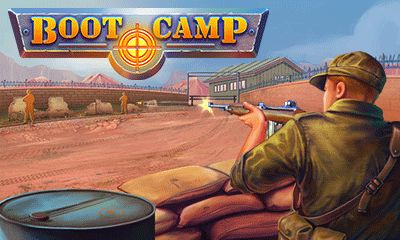 download free java games for mobile