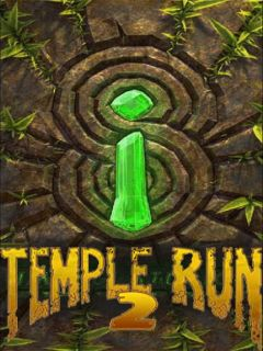 temple run online free game