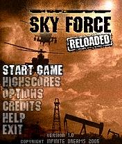 Gfive mobiles games free download.