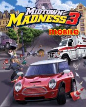 Midtown Madness 1 Free Download For Pc