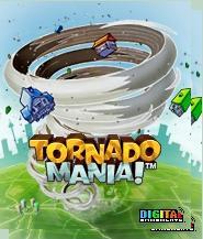online free tornado games download